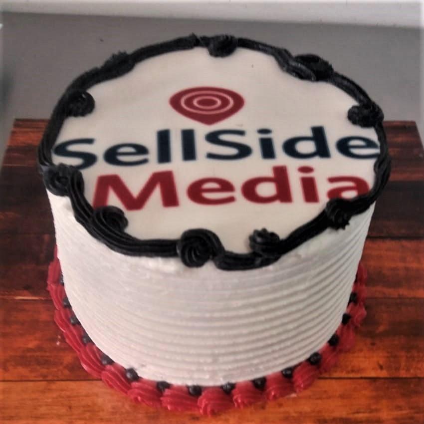 Sellside Media