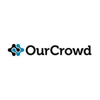 our crowd logo